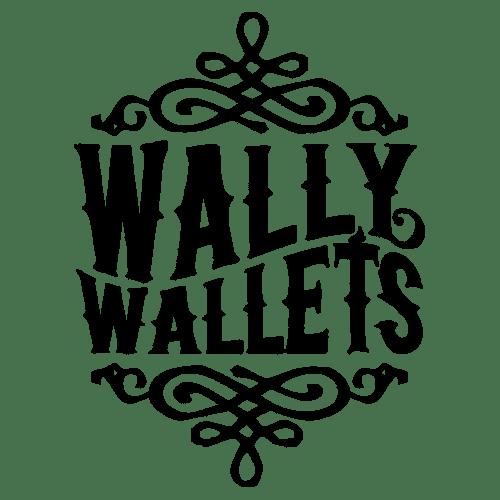 Wally Wallets